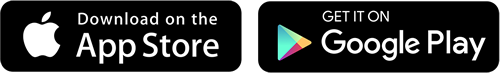 Get the Loop App on the App Store and Google Play